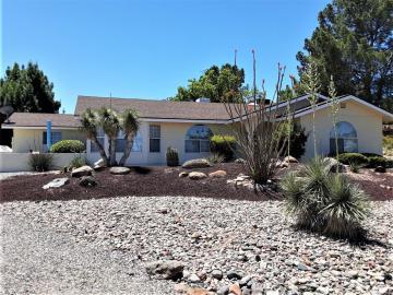 657 Desert Park Ln, Verde Village Unit 7, AZ