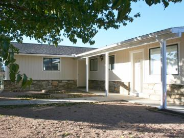 658 S Park Cir, Copper Canyon, AZ