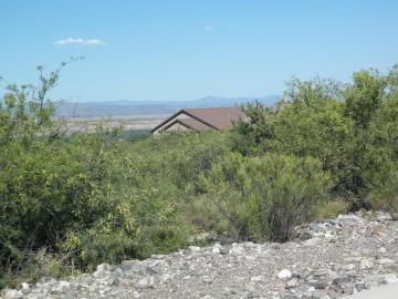 660 Pine Ridge Rd, Crossroads At Mingus, AZ