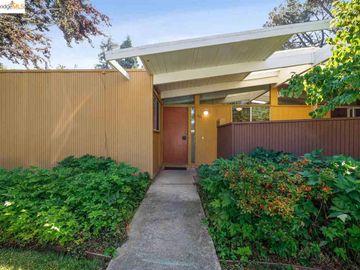 661 Wildwood Ln, Palo Alto, CA