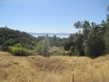 6621 Logan Dr Lucerne CA. Photo 1 of 27