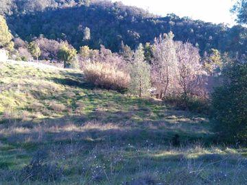 6621 Logan Dr Lucerne CA. Photo 2 of 27