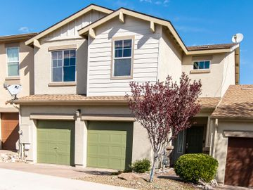 664 Brindle Dr, Mountain Gate, AZ
