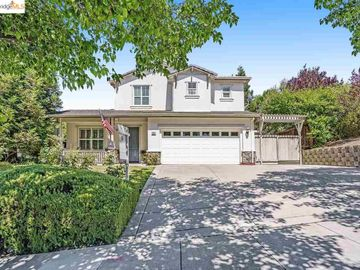 668 Capilano Dr, Brentwood, CA