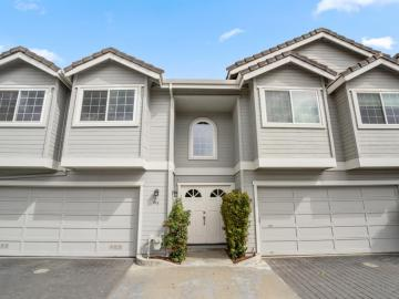 67 Shelley Ave, Campbell, CA