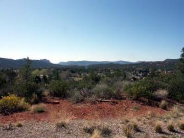 67 Windsong Dr, Harm Hills 1-3, AZ