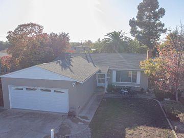 673 S Livermore Ave, Livermore, CA