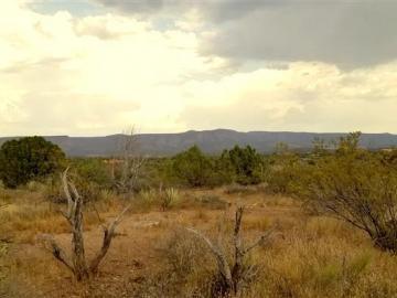 6760 N Canyon Rd, Thunder Ridge, AZ