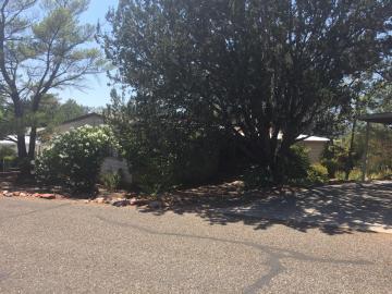 Rental 6770 W State Rte 89a, Sedona, AZ, 86336. Photo 1 of 11