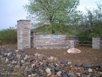 6775 N Falcon View Dr, Thunder Ridge, AZ