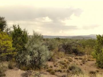 6780 N Canyon Rd, Thunder Ridge, AZ