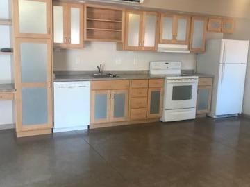 683 N Main St Cottonwood AZ Home. Photo 1 of 12