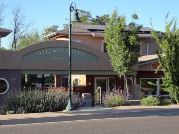 683 N Main St Cottonwood AZ Home. Photo 2 of 12