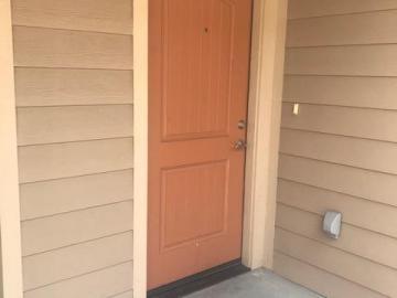 683 N Main St Cottonwood AZ Home. Photo 3 of 12
