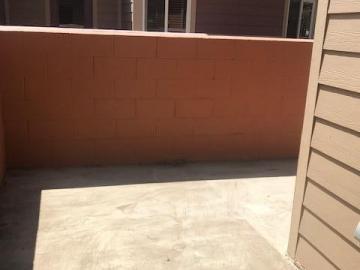 683 N Main St Cottonwood AZ Home. Photo 4 of 12