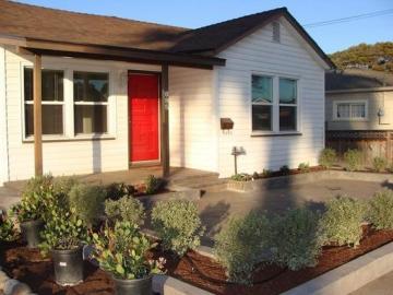 685 Hamilton Ave, Seaside, CA