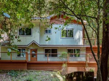685 Kings Hwy, Boulder Creek, CA