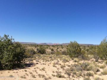 6885 N Canyon Rd, Thunder Ridge, AZ