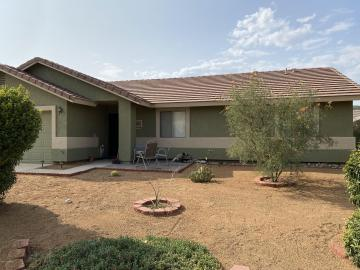 692 S Azure Dr, The Cliffs, AZ
