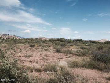 693 Cove Pkwy, Cottonwood Cove, AZ