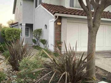 6931 Lariat Ln, Palomares Hills, CA