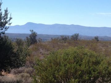 6940 N Canyon Rd, Thunder Ridge, AZ