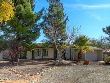 70 Andante Dr Sedona AZ Home. Photo 1 of 25
