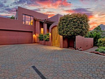 70 Calle Irena, Casa Contenta 1 & 2, AZ