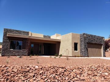 70 Creek Rock Rd, Ridgeview Sub, AZ