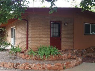 70 Friendship Way, Harm Hills 1 - 3, AZ