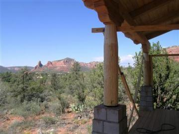 70 La Barranca Drive Dr Sedona AZ Home. Photo 3 of 7