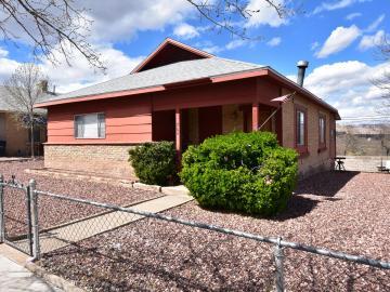 700 Third North St, Clkdale Twnsp, AZ