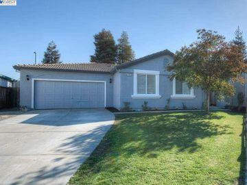 701 Berryessa St, Springtown, CA