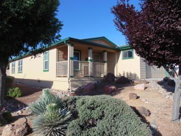 701 S Dakota Dr, Verde Ridge, AZ