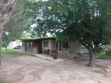 701 N 8th St, Hopkins Rch 1 - 3, AZ