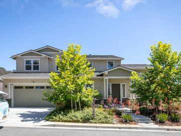 701 Upper Terrace Ave Half Moon Bay CA Home. Photo 1 of 40