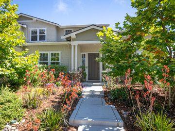 701 Upper Terrace Ave Half Moon Bay CA Home. Photo 3 of 40