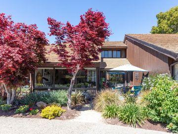7026 Valley Greens Cir unit #10, Carmel, CA