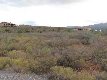 705 E Las Conchas Dr, Under 5 Acres, AZ