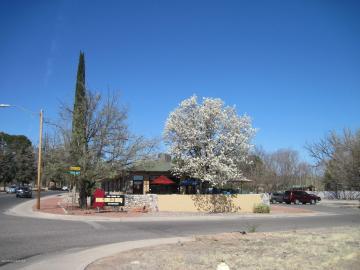 705 N Main St, Hopkins Rch 1 - 3, AZ