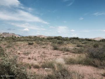 711 Cove Pkwy, Cottonwood Cove, AZ