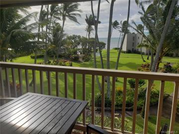 7146 Kamehameha V Hwy unit #C313, Molokai East, HI