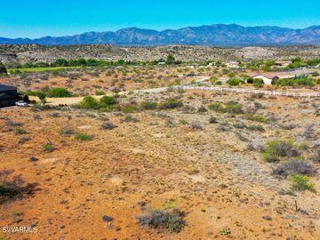 7150 E Dogwood Tr, Under 5 Acres, AZ
