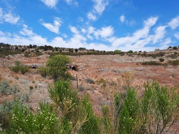 7150 E Mesa Dr, Verde Ranchet, AZ