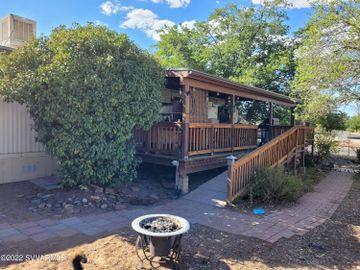 716 S 7th Pl, Glenview Mob, AZ
