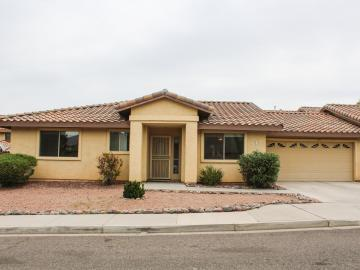 717 S 16th St, Skyline Estates, AZ