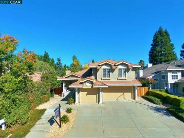 717 Westbrook Ct, Shadow Creek, CA