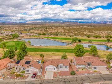 718 S Wandering River Rd, Vsf - Verde Santa Fe, AZ