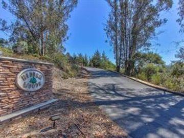 7190 Azzelio Way, Prunedale, CA