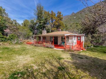 720 Staggs Loop Dr, Oc Estates, AZ